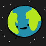 EArth Day thumb eatmypaint