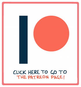 patreon button